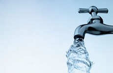 Enfrenta Singapur a grave escasez de agua