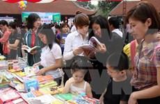 Aumentan protección de derechos de autor en Vietnam