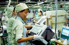 Invierte Samsung tres mil millones en Bac Ninh