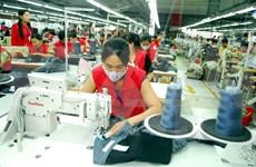 Destaca prensa alemana política vietnamita de renovación