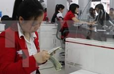 Vietnam reajusta tipo de cambio frente a devaluación de yuan