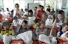 Vietnam preserva merecida justicia a víctimas de dioxina