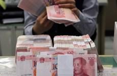 Presión de tasa cambiaria ante devaluación de yuan