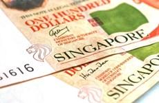 Mercado monetario singapurense se mantiene estable