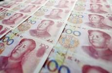Adopta Vietnam medida ante depreciación de yuan chino