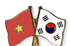 Vietnam felicita a Sudcorea por Día de Independencia