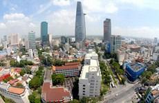 México valora potencialidades económicas de Ciudad Ho Chi Minh