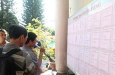 Fortalecen Vietnam y Malasia cooperación laboral