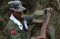 Prolonga Myanmar estado de emergencia en Kokang