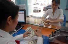 Reajuste de tasa cambiaria aún no afecta a exportadores vietnamitas
