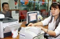 Alto incremento de remesas a Filipinas en primer semestre