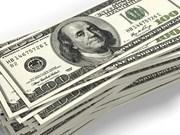 Banco Estatal de Vietnam aclara reajustes de tipo de cambio