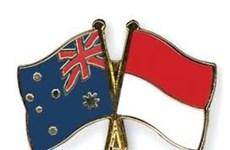 Indonesia y Australia intensifican cooperación en lucha antiterrorista