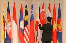 Discute ASEAN Visión Económica Post-2015