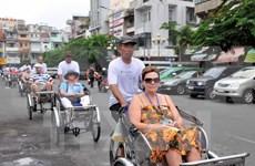 Efectuarán Feria Internacional de Turismo en Ciudad Ho Chi Minh