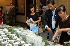Taller internacional en Hanoi sobre labor de planificación