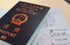 Vietnam urge pronta concesión hongkonesa de visa a sus trabajadores