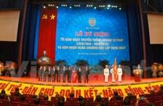 Conmemoran aniversario 70 del sector jurídico
