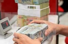BEV se compromete a mantener tipo de cambio