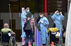Levanta Vietnam recomendación a ciudadanos evitar viajes a Sudcorea
