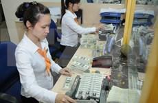 Mercado de divisas vuelve a la estabilidad