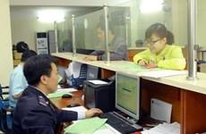 """Vietnam firmará protocolo sobre mecanismo """"ventanilla única"""" de ASEAN"""