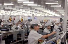 Solicitan a Parlamento sudcoreano aprobación pronta de TLC con Vietnam