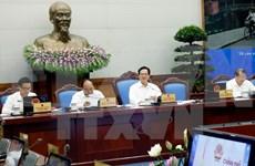 Premier insta a mantener estabilidad macroeconómica