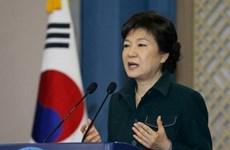 Vietnam participa en Diálogo de Defensa Seúl 2015