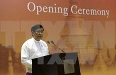 Ocupa GMS papel estratégico para avance económico de ASEAN