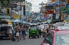 Economía tailandesa prevé crecer 4,2 por ciento en 2016