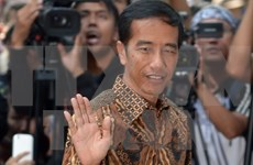 Indonesia busca fomentar cooperación económica con Medio Oriente