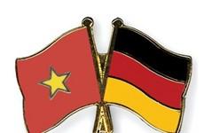 Alemania respalda a Vietnam en fomentar relaciones con UE