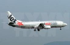 Precio de vuelos nacionales se reducirá cuatro por ciento