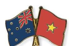 Vietnam y Australia forjan colaboración en lucha contra delincuencia