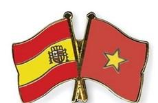 Vietnam y España realizan consulta política a nivel de vicecanciller