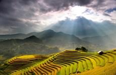 """""""Bienvenidos a Vietnam"""": Invitación a un país hermoso y hospitalario"""