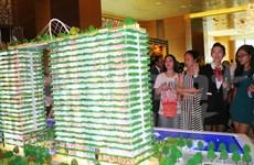 Construirán en Vietnam primera residencia verde según sistema LEED