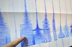 Terremoto en Indonesia deja saldo de 62 lesionados