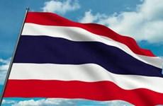 Tailandia elegida como presidente de G – 77
