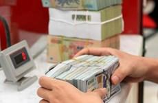 BEV: Reajuste de tasas de interés prevendrá dolarización