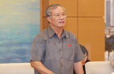 Vietnam, Laos y Cambodia incrementan cooperación