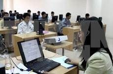Busca Vietnam promover el desarrollo de tecnología informática