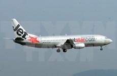 Operará Jetstar Pacific nuevas trayectorias domésticas