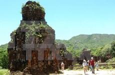 Región central de Vietnam promueve turismo responsable