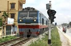 Grupo Lotte E&C interesado en proyecto ferroviario en Vietnam
