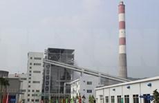 Arranca construcción de planta termoeléctrica de Quynh Lap 1