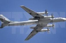 Rusia busca fortalecer cooperación en defensa con Vietnam
