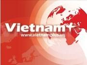 Empresarios mexicanos explorarán oportunidades comerciales en Vietnam