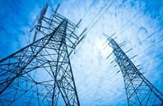 Laos exportará electricidad a Singapur